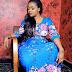 Shilole Asisitiza 'Harusi Yangu Ipo Pale Pale Mwezi Huu'