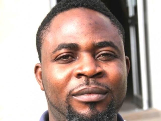 Akintunde Vincent Abiodu