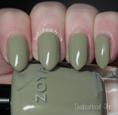 zoya whispers swatches review ireland