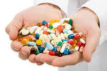 Image Obat Sipilis Antibiotik Resep Dokter Paling Manjur