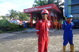 31 Tugas dan Tanggung Jawab HSE / Safety Supervisor di Perusahaan