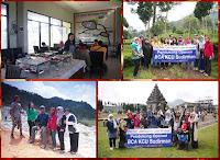 BCA KCU Sudirman