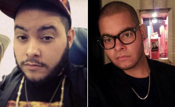 Mellizos boricuas fabricaban bombas en El Bronx  para atentados terroristas según el FBI y la policía