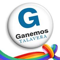 https://www.facebook.com/ganemostalavera/