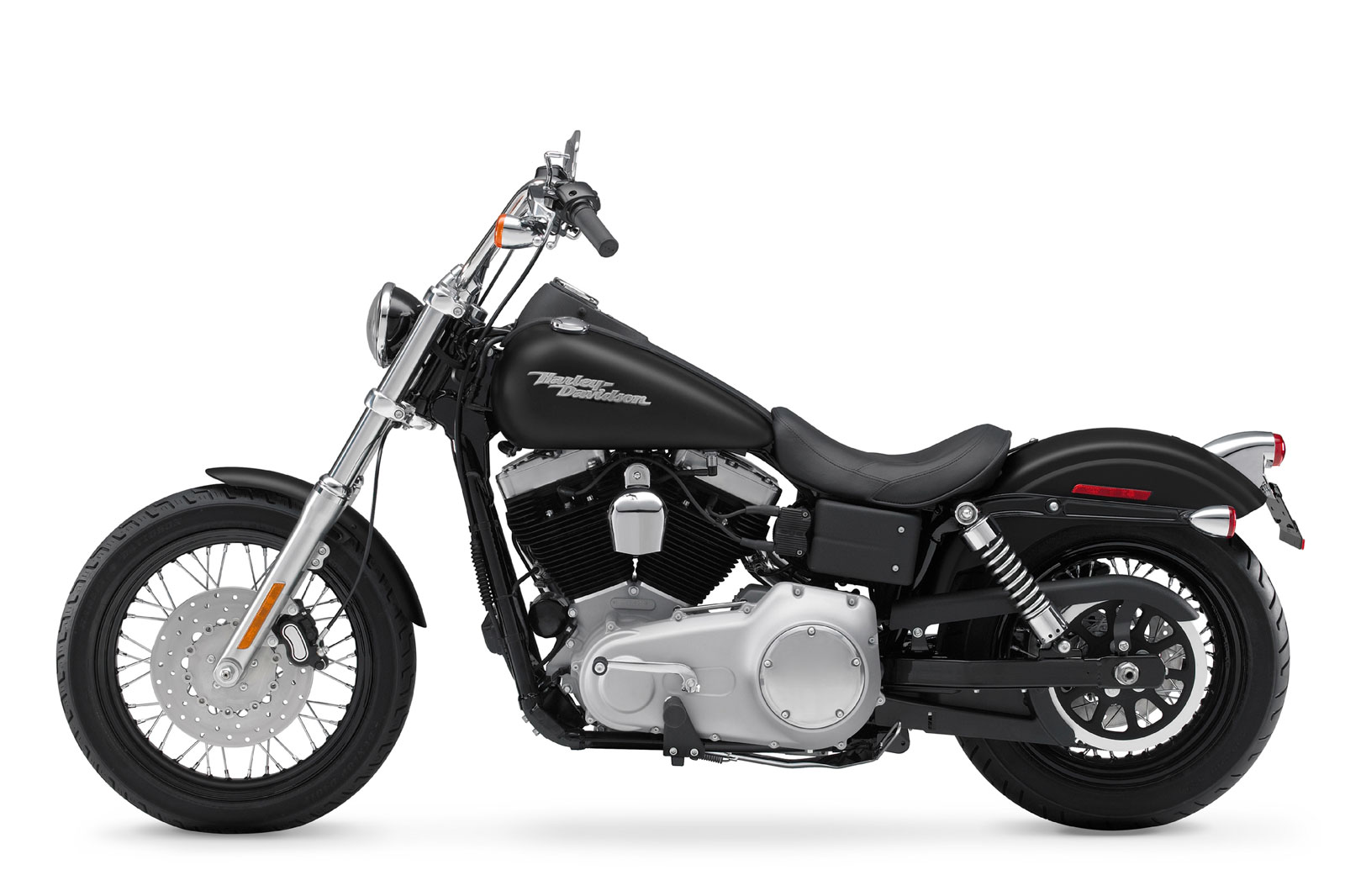 medium resolution of dyna chopper wiring diagram