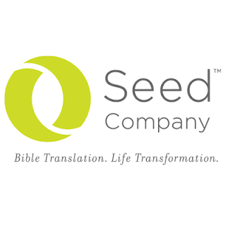https://theseedcompany.org/