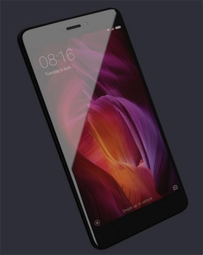 Review Xiaomi Redmi Note 4, Spesifikasi dan Harga