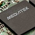 Cara Flash Android Mediatek yang Benar Agar Tidak Terjadi Hardbrick Dram Fail 4032