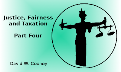 http://practicaldistributism.blogspot.com/2015/06/justice-fairness-and-taxation-4.html