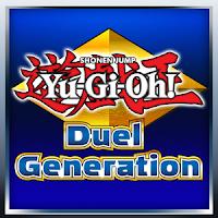 Yu-Gi-Oh! Duel Generation v116a [Mod] APK