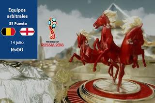 arbitros-futbol-designaciones-rusiaF3