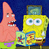 SpongeBob SquarePants Season 11 Episode 04 Subtitle Indonesia