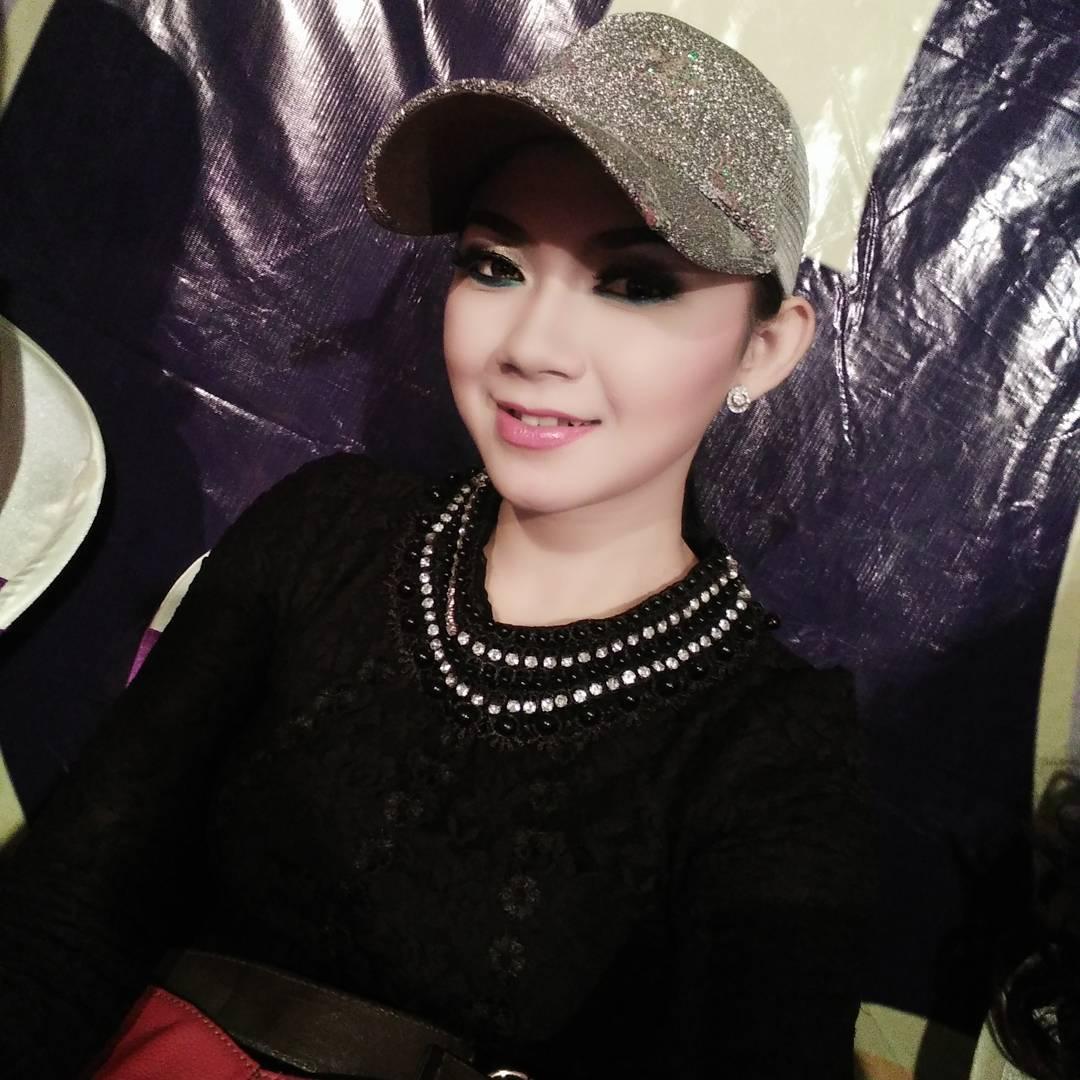 Foto Artis Dangdut Cantik Banget : Kiddle.ID