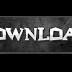 Usher Feat Future - Rivals (Rap) [Download]