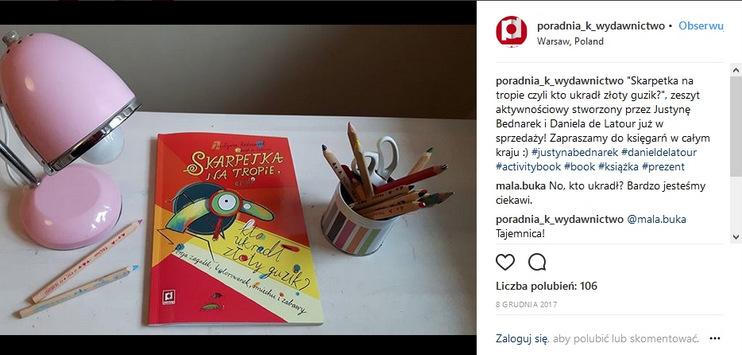 https://www.instagram.com/poradnia_k_wydawnictwo/