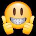 [367] وجوه تعبيرية جديدة Emojis قادمة قريبا تشمل إمرأة محجبة و ديناصورات ومصّاصي دماء ~