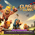 Clash of Clans Unlimited Gems and Hacked everything download For Free.