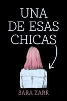 http://www.megustaleer.com/libro/una-de-esas-chicas/ES0150366