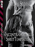 http://lindabertasi.blogspot.it/2017/06/recensione-incontriamoci-allo-sweet.html