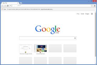 تحميل جوجل كروم Google Chrome  تنزيل متصفح قوقل كروم 2016 اخر اصدار