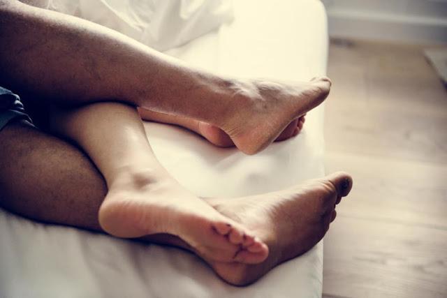 berikut-4-alasan-pria-tidak-mau-menggunakan-kondom-saat-melakukan-hubungan-badan