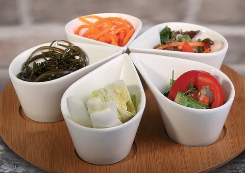 салаты, салаты по-корейски, закуски  по-корейски, закуски, овощи, грибы, салаты овощные, салаты острые, закуски острые, рецепты корейской кухни, кухня корейская, салаты азиатские, кухня азиатская, домашние заготовки, рецепты кулинарные, рецепты, еда, кулинария, Корея, салаты маринованные, овощи маринованные, овощи острые, закуски острые,   Салаты по-корейски: коллекция рецептов советов и секретов, http://prazdnichnymir.ru/, Салаты по-корейски: коллекция рецептов, советов и секретов http://prazdnichnymir.ru/