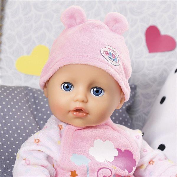 кукла от Zapf Creation