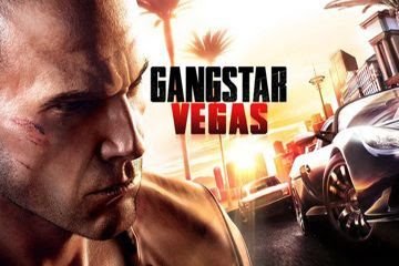 Download Game Android Gangstar Vegas Apk Terbaru