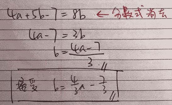 2015 DSE Math Paper 1 LQ Q2