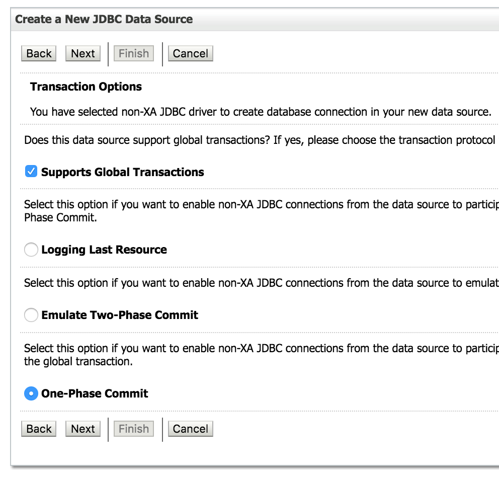 Oracle Forms 12c - Setting up Forms Diagnostics Agent ~ Dirk