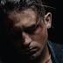 """G-Eazy lançará novo álbum """"The Beautiful & Damned"""" em Dezembro; confira teaser e capa"""