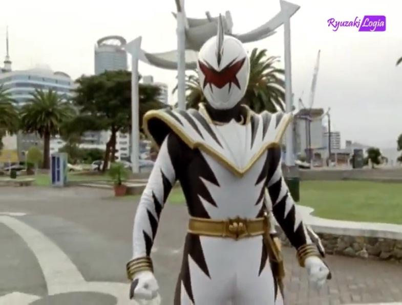 Power Rangers Dino Thunder Episode 34 Subtitle Indonesia ...