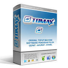 OTOMAX SOFTWARE