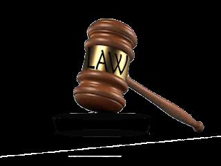 Hukum-Hukum Dalam Agama Islam ( Wajib, Sunnah, Haram, Makruh, Mubah )