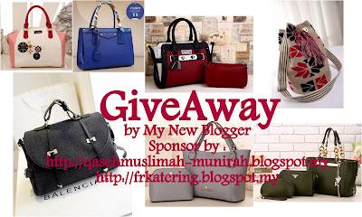 http://munirahmustafar84.blogspot.my