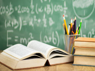 Dasar Perlunya Perencanaan Pembelajaran