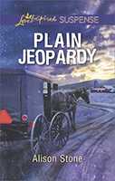https://www.amazon.com/Plain-Jeopardy-Love-Inspired-Suspense-ebook/dp/B073B5F1CJ