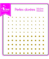 https://www.4enscrap.com/fr/embellissements/876-perles-dorees-4016091600131.html