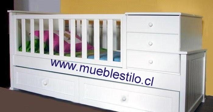 Bien venidos cunas c modas muebles de beb esta es una - Tiempo en camas ...