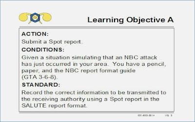 army cbrn training powerpoint nbc defense us