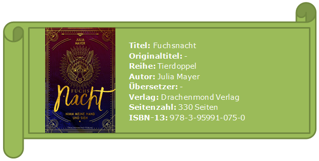 https://www.drachenmond.de/titel/fuchsnacht/