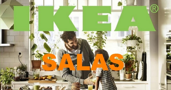 Cat logo ikea 2016 salas decora o e ideias casa e for Catalogo mi casa 2016