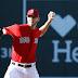 #Opinión: La llegada de Chris Sale a Red Sox ha sido positiva desde todos los ángulos