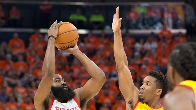 https://www.liga365.news/2018/05/houston-rockets-menangi-gim-ketiga.html
