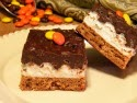 Deluxe Peanut Butter Choco Mallows