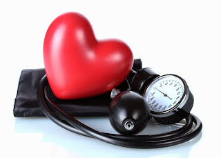 Tata Salt Lite organises blood pressure check-up camps on World Hypertension Day