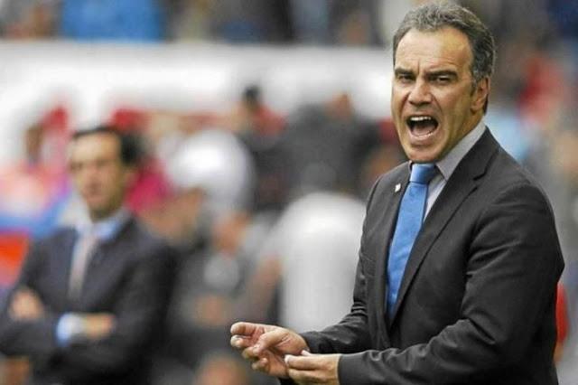 """لاسارتى يقرر التعاقد مع """"متعب الجديد"""" بعد مباراة شبيبة الساورة الجزائرى"""