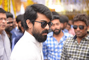 Ram Charan Movie Launch-thumbnail-11