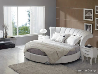 Most Beautiful Bed Designs 5