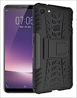 vivo v7 plus back cover buy